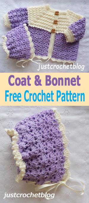 crochet sweet two piece uk