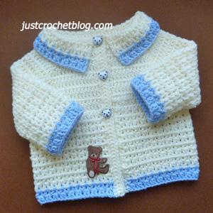 crochet coat1a
