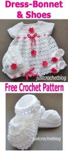crochet dress set1