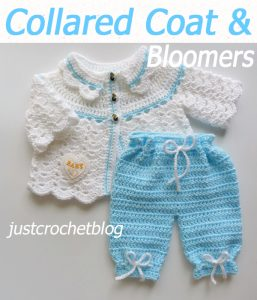 collared coat and bloomers1