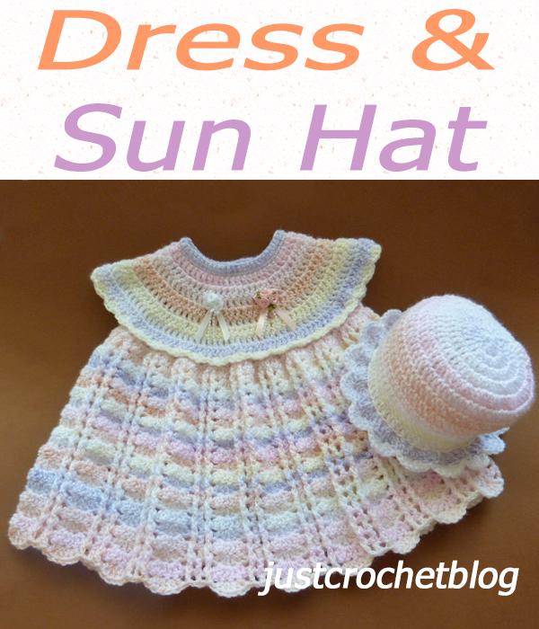 dress-sun hat